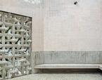 Consulado Geral de Portugal no Rio de Janeiro | Premis FAD  | Arquitectura