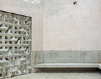Consulado Geral de Portugal no Rio de Janeiro | Premis FAD  | Architecture