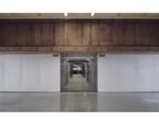 Proyecto de Rehabilitación del Edificio Castellana 81 (Antiguo Banco de Bilbao) | Premis FAD  | Arquitectura