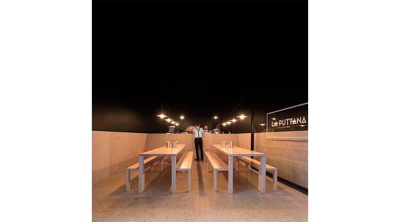 | Premis FAD 2016 | Interiorismo