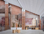 Centre Cívic Lleialtat Santsenca 1214 | Premis FAD  | Arquitectura