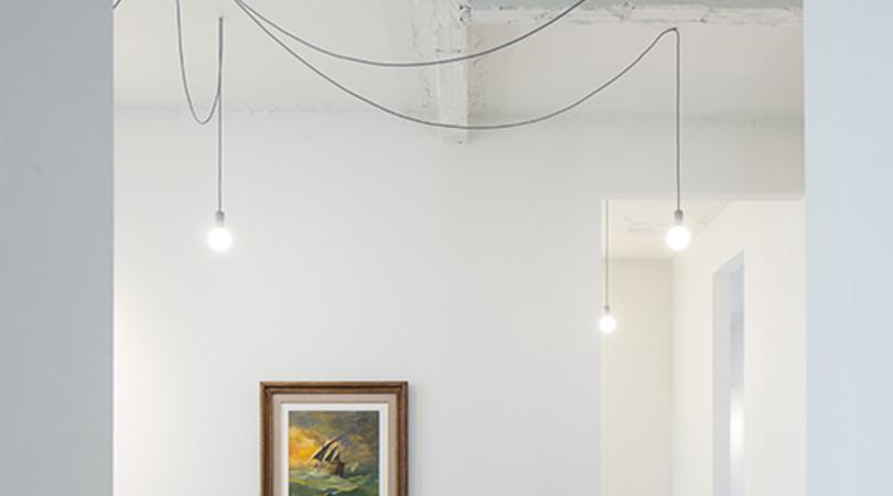 Casa da cultura de pinhel | Premis FAD 2015 | Interiorisme