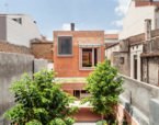 CASA 1014 | Premis FAD  | Arquitectura