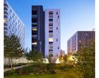 Le Sud au Nord | Premis FAD  | Arquitectura