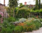 El jardí de Palo Alto | Premis FAD  | Town and Landscape