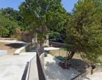 Huertas de Caramoniña | Premis FAD  | Town and Landscape