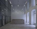 Percurso Pedonal Assistido da Baixa ao Castelo de São Jorge | Premis FAD  | Arquitectura