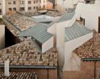Centre Cultural Casal Balaguer | Premis FAD  | Architecture