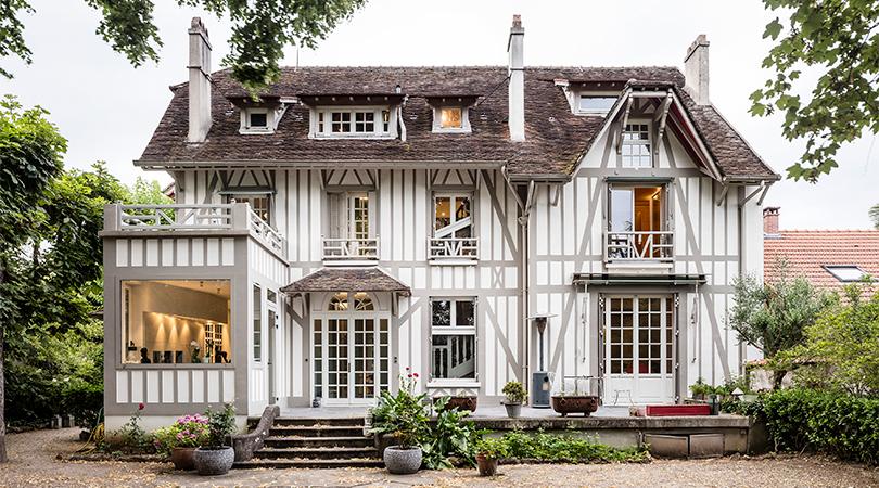 Reforma interior d'una casa | Premis FAD 2017 | Interiorismo