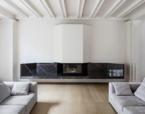 Reforma interior d'una casa | Premis FAD  | Interiorismo