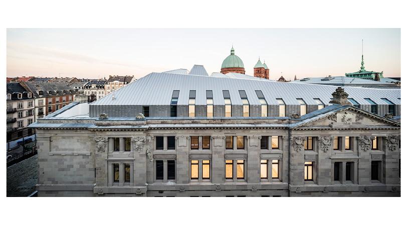 | Premis FAD 2018 | Architecture