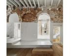 baixada santa eulalia 3 | Premis FAD  | Interior design