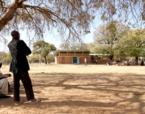 Reforma y ampliación de la Maternidad de Guiba | Premis FAD 2017 | Arquitectura