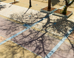 Remodelació del Passeig Vara de Rey i el seu entorn, Eivissa | Premis FAD  | Ciudad y Paisaje