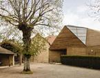 Centre Léonce Georges | Premis FAD  | Arquitectura