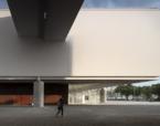Museu Nacional dos Coches | Premis FAD  | Arquitectura