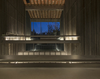 Casa Entremurs | Premis FAD 2014 | Interiorismo