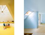 Apartamento 100.60 | Premis FAD  | Interiorismo