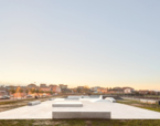 Skateplaça Navarcles | Premis FAD  | Town and Landscape