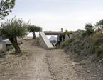 Casa en el Maigmó | Premis FAD  | Arquitectura