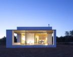 Can Xomeu Rita | Premis FAD  | Arquitectura