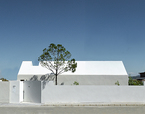 CASA-ESTUDIO ABAL | Premis FAD  | Architecture