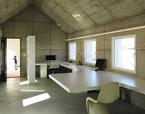 CASA-ESTUDIO ABAL | Premis FAD  | Arquitectura