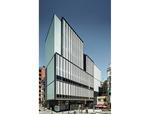 COL·LEGI ECONOMISTES CATALUNYA | Premis FAD 2014 | Arquitectura
