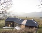 Casa Talbot-Wallis | Premis FAD  | Architecture