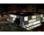 Biblioteca Pública de Girona Carles Rahola | Premis FAD 2015 | Arquitectura