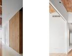 Buenaventura Muñoz. Rehabilitación de un piso en Barcelona | Premis FAD  | Interior design