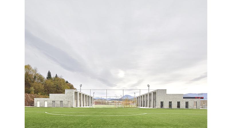 | Premis FAD 2018 | Arquitectura