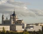 Museo de las Colecciones Reales | Premis FAD 2017 | Arquitectura