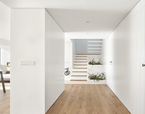 Casa 09 | Premis FAD  | Arquitectura