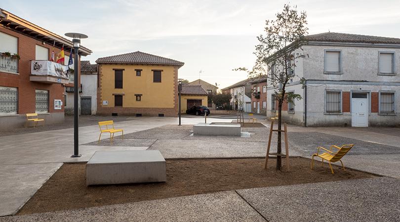 | Premis FAD 2020 | Ciutat i Paisatge