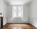 Pannecau. Reforma de una vivienda | Premis FAD  | Interiorismo