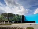 OostCampus - Ayuntamiento y Centro Cívico en Oostkamp, Bélgica | Premis FAD 2014 | Arquitectura