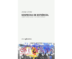 Sospecha de estiércol. Josep Maria Jujol y la Casa Mañach | Premis FAD | Pensamiento y Crítica