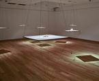 Exposición de joyas | Premis FAD  | Intervencions Efímeres