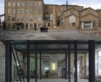 Fàbrica de creació / Centre d'Art Contemporani. Fabra i Coats | Premis FAD  | Arquitectura