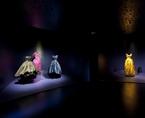 Museo Cristóbal Balenciaga | Premis FAD  | Interiorisme