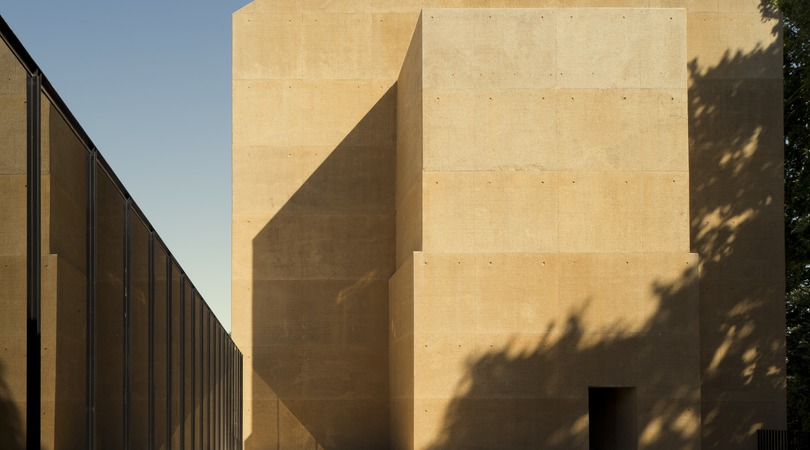 Teatro thalia | Premis FAD 2013 | Arquitectura