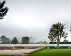 Duas casa em Monção | Premis FAD 2014 | Arquitectura
