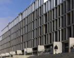 Cooperativa de Viviendas Galeras Entrerríos | Premis FAD 2015 | Arquitectura