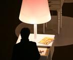 Ilustrarte 2012 | Premis FAD  | Intervencions Efímeres