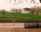 jardín Niel | Premis FAD 2017 | Architecture