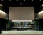 Show Room Fagor Industrial | Premis FAD  | Interiorisme