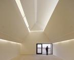Centro de Interpretación en Sabayes | Premis FAD  | Arquitectura