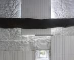 Fundación Rubido Romero | Premis FAD  | Interiorisme
