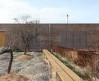 casa básica | Premis FAD 2013 | Arquitectura